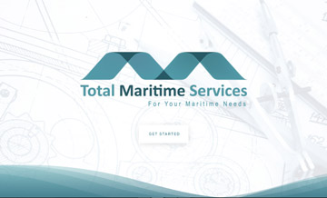 Total Maritime Services